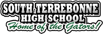 South Terrebonne High School Home